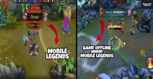 game-mirip-mobile-legends